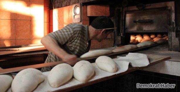 Ekmek fiyatları artıyor mu?