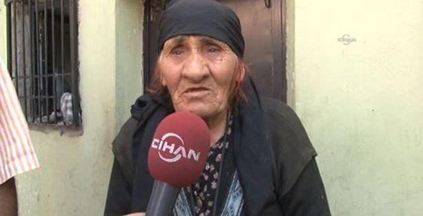 'Ekmekçi'ye oy vereceğim' dedi, AKP'li sandık görevlisi mührü 'Erdoğan'a' bastırttı