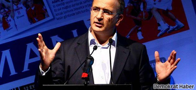 Ekrem Dumanlı, Hrant Dink ve 'Türk karşıtı adamlar'