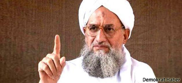 El Kaide ABD'yi tehdit etti