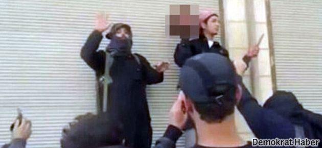 El Kaide'den özür: Yanlış kişinin başını kesmişiz!