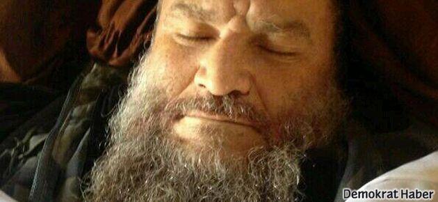 El Kaide'nin Suriye'deki temsilcisi öldürüldü