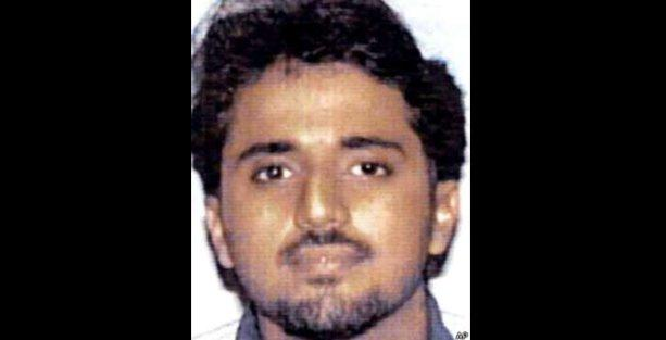 El Kaide'nin 'uluslararası operasyon lideri' öldürüldü