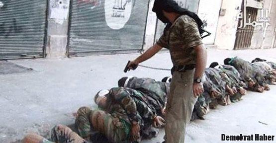 El Nusra ABD'nin terör listesinde