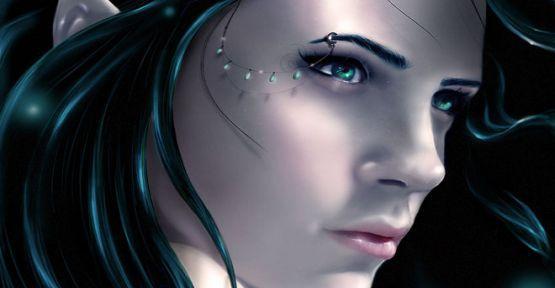 Elfler insan ruhunu nasıl iyileştirir?