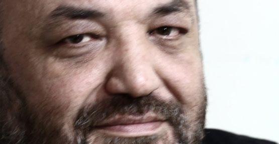 Eliaçık Başbakan'a çok sert yanıt verdi