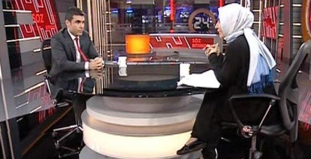 Elif Çakır'ın eski avukatı Kabataş yalanını ifşa etti