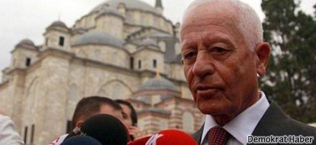 Emekli Orgeneral Tuncer Kılınç da cezaevinde