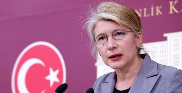 Anadolu Partisi kapanma kararı aldı