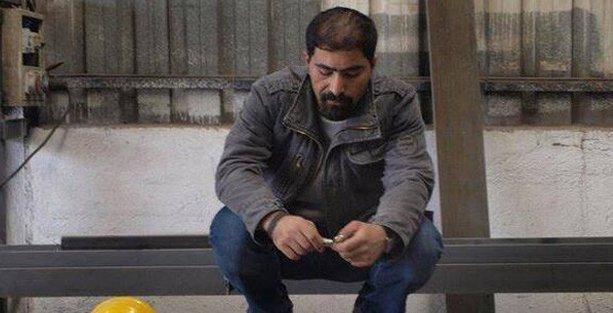 Ethem Sarısülük'ün katili polis Ahmet Şahbaz'ın tahliye talebine ret