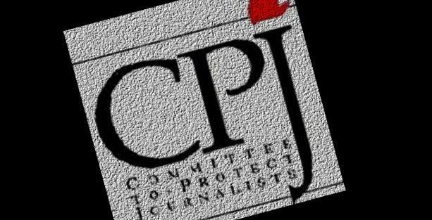 En çok gazeteci hapseden ülkeler: Türkiye ilk 10'da