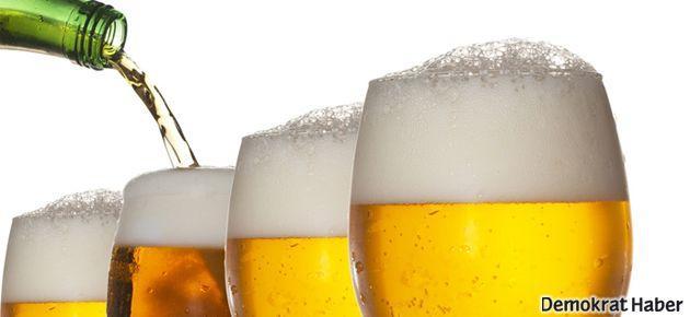 'En iyi bira, keşişlerin içmeye gittiği yerdedir'