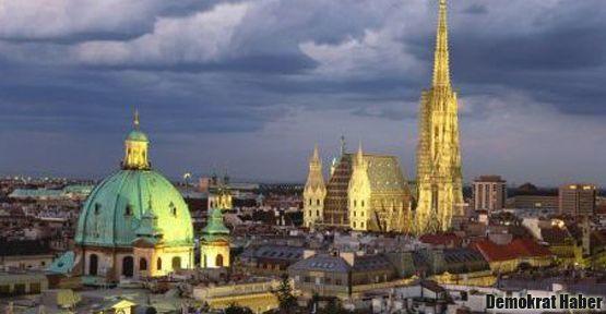 'Halkın Katılım Ortaklığı' en refah kent yaptı