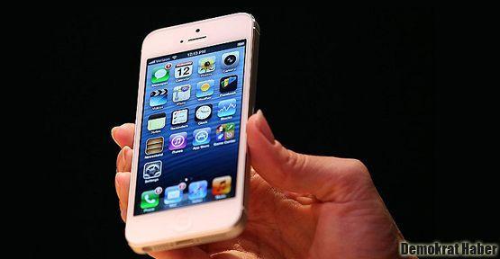 En ucuz iPhone 5 hangi ülkeden alınır?