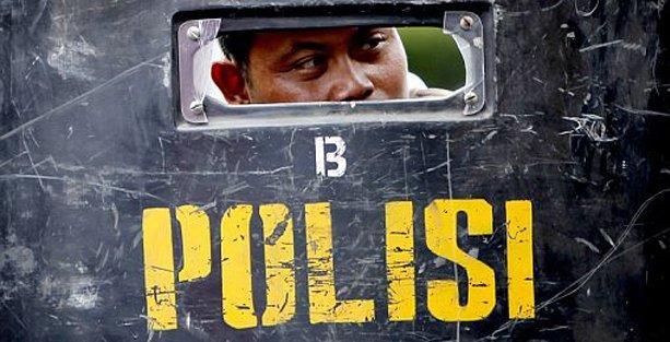 Endonezya'da gazeteye 'dine hakaret' soruşturması