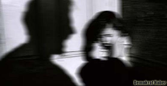 Engelli çocuğa 5 kişi tecavüz etti