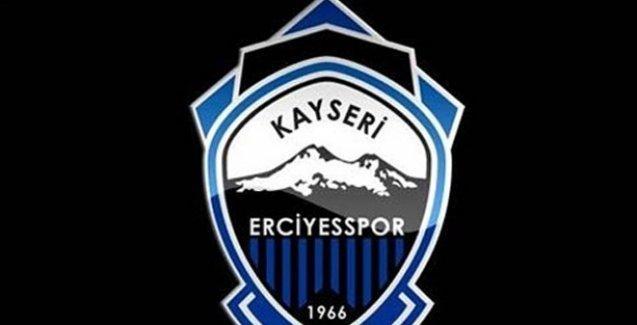 Erciyesspor'un 6 futbolcusu uyuşturucu nedeniyle ihraç edildi