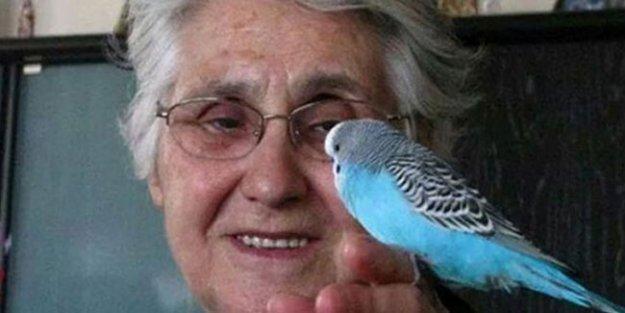 Erdal Eren'in annesi hayatını kaybetti