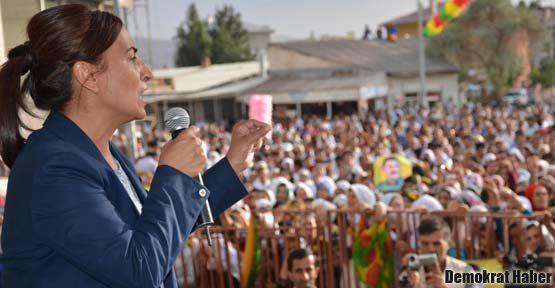 'Erdoğan artık hasta bir adamdır'