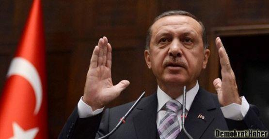 CHP ve AKP asker konusunda hem fikir oldu