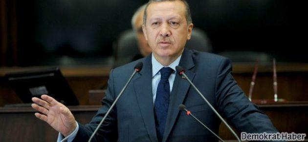 Erdoğan: Bu darbe girişimi hesapsız kalmaz