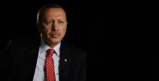 Erdoğan'ın affettiği iki hükümlünün suçları neydi?