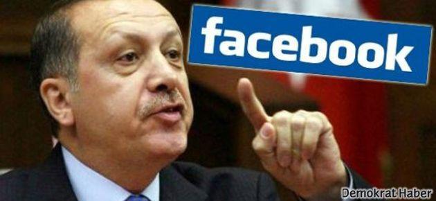 Erdoğan dünya basınında!