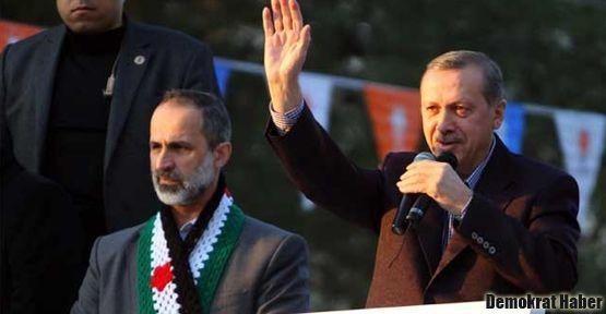 Erdoğan: Esad seni tanımıyoruz, artık defol