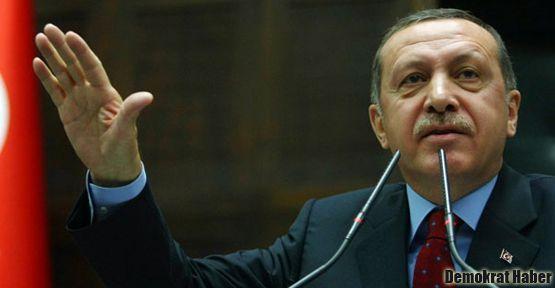 Erdoğan, Grup Yorum'un 'Kızıldere' şarkısını okudu!
