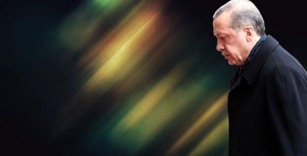 'Erdoğan hakkındaki yolsuzluk iddiaları 15 yıl boyunca soruşturulabilir'