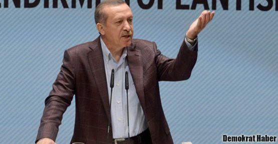 Erdoğan: Herkes idam geri gelsin istiyor
