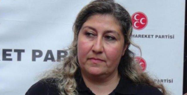 Erdoğan'ı bozkurt işaretiyle selamladı gözaltına alındı