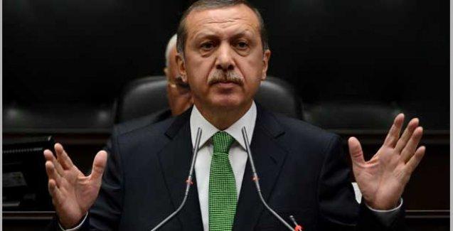 Akademisyenlerden Erdoğan'a: Kişiye özgü bir başkanlık rejimi olmaz