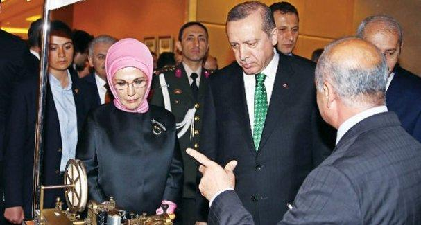 Erdoğan'ın istemediği 4G, AK Parti'nin seçim vaadiymiş
