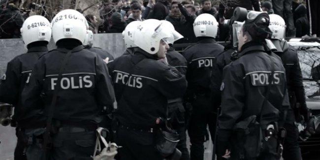 Erdoğan'ın talimatı sonrası TFF harekete geçti: 'Spor polisi' geliyor