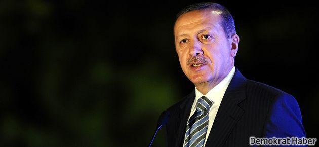 Erdoğan: Kafa kıyak dolaşan nesil istemiyoruz