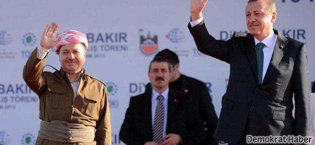 Erdoğan: Keşke Ahmet Kaya da burada olsaydı
