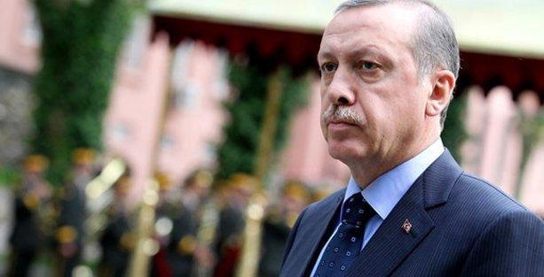 Erdoğan, New York Times'la görüşmeyi reddetti