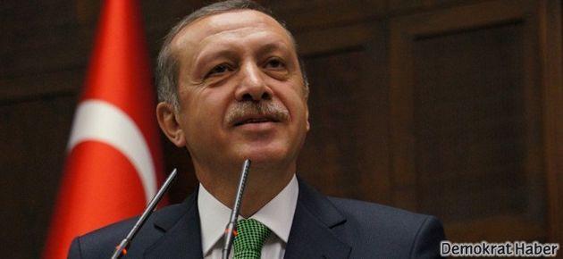 Erdoğan: Polis yarın da orada olacak