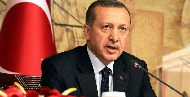 Erdoğan: Rehinelerimiz serbest, şartlar değişti