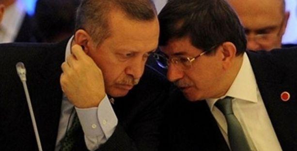 'Erdoğan sadık bir başbakan seçti'
