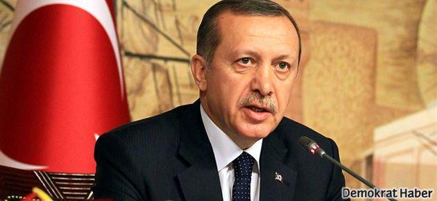 Erdoğan: Süreç kartopu gibi ilerleyecek