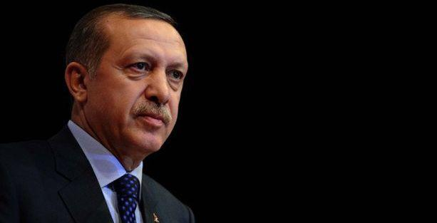 Erdoğan: TİB'i kaldırıp, yetkilerini MİT'e devredeceğiz