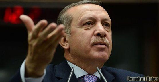 Erdoğan: Uludere hataen yapılmış olabilir
