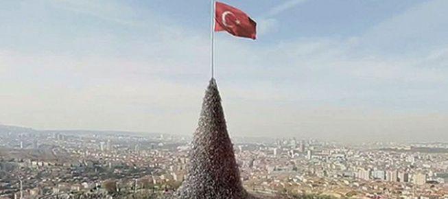 Erdoğan: Yasağı yasaklarız!