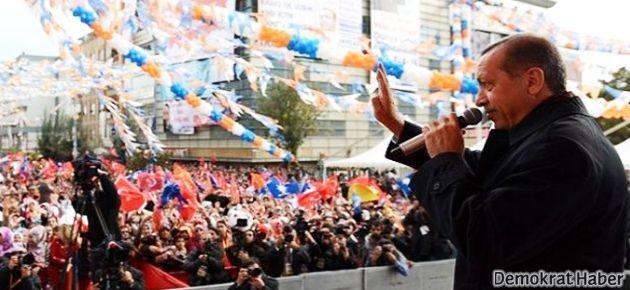 Erdoğan'a TTB'den sonra uzmanlardan da uyarı