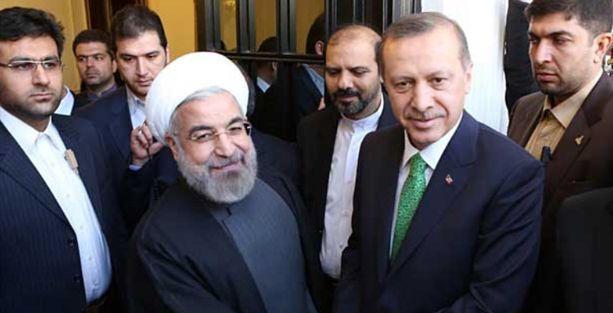 Erdoğan'dan 'Bayrak' açıklaması: Bedelini ödeyecekler