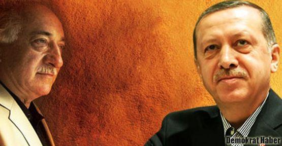 Erdoğan'dan Gülen'e 'dön' çağrısı