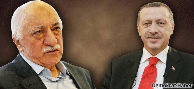 Erdoğan'dan Gülen'e: Niye gelmiyorsunuz? Yoksa...