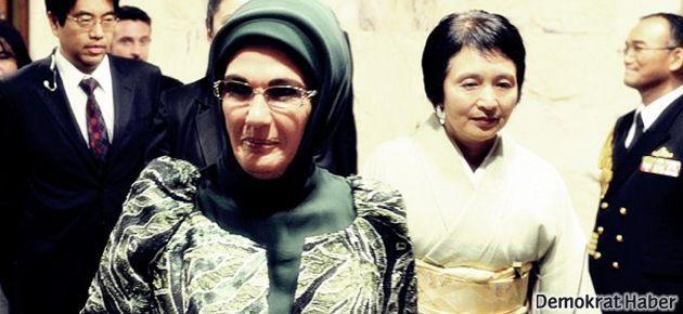 Erdoğan'dan Kamer Genç'e suç duyurusu